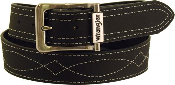 Ремни для джинсов. - ремень Wrangler RWB601X - Джинсы из Америки ...